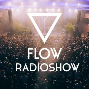 FLOW 229 – 19.02.2018