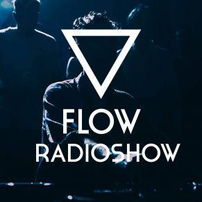 FLOW 235 – 02.04.2018