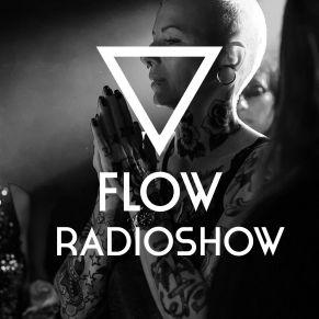 FLOW 237 – 16.04.2018