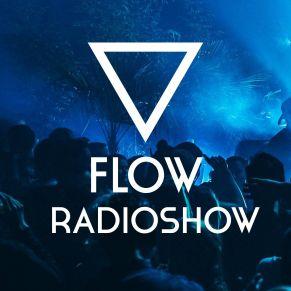 FLOW 245 – 11.06.2018