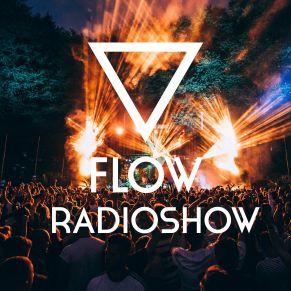 FLOW 251 – 23.07.2018