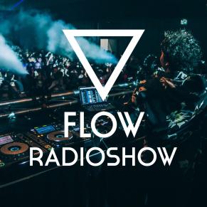 FLOW 258 – 10.09.2018