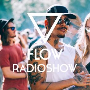 FLOW 259 – 17.09.2018