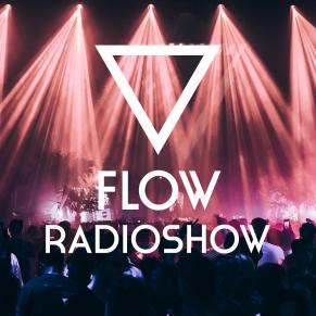 FLOW 263 – 15.10.2018