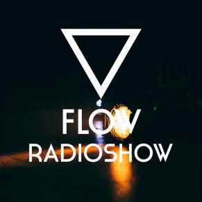 FLOW 264 – 22.10.2018