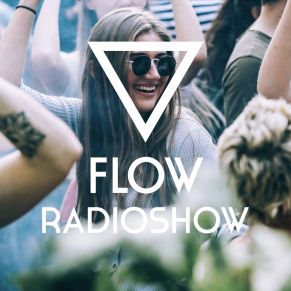 FLOW 409 – 02.08.2021
