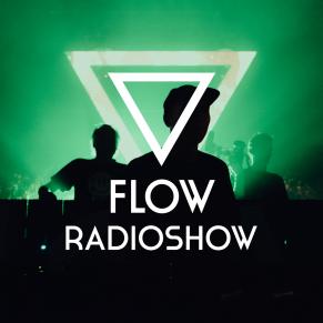 FLOW 410 – 09.08.2021