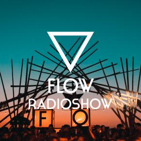 FLOW 414 – 06.09.2021