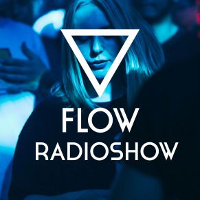 FLOW 227 – 05.02.2018